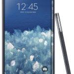 Samsung Galaxy Note Edge 64Gb 1