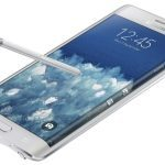 Samsung Galaxy Note Edge 64Gb 3