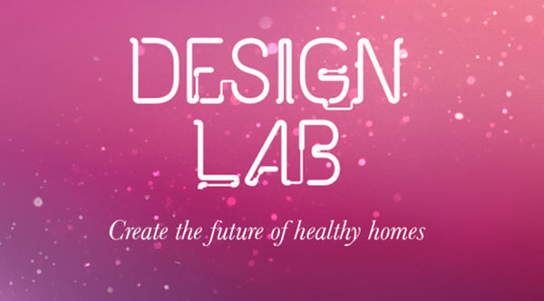 Конкурс Electrolux Design Lab