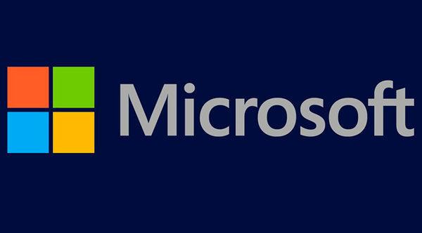 новые технологии microsoft