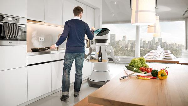 робот-помощник-по-дому
