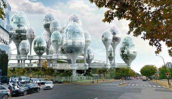 Футуристический-город-будущего