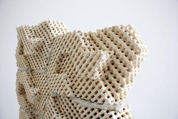 3D печать строительство