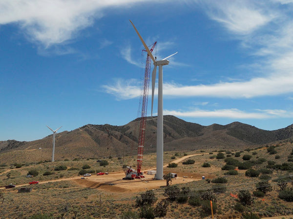 самый-большой-проект-энергии-ветра