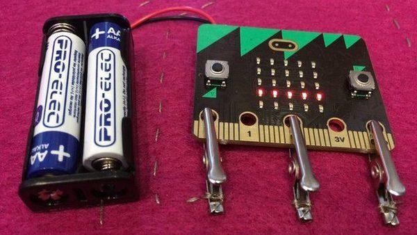 компьютер для детей (2)