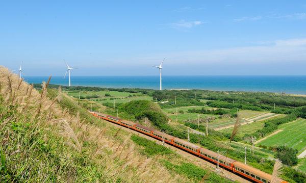 Ветроэнергетика в Нидерландах