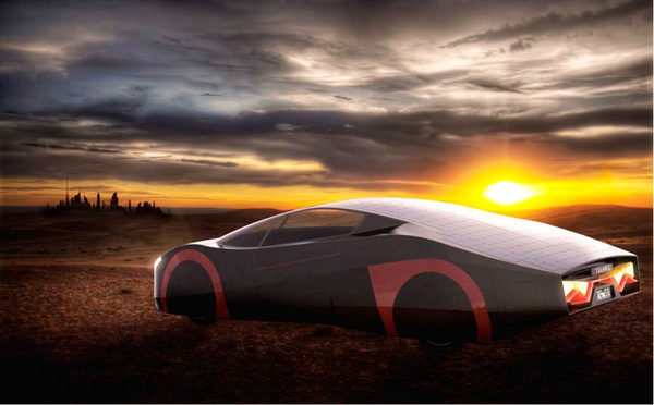 Электрический-спортивный-автомобиль-Immortus (1)