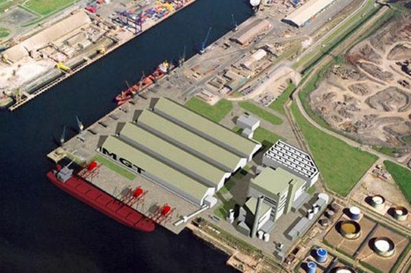 завод по переработке биомассы (2)