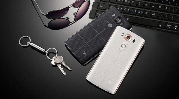 LG-V10-флагман