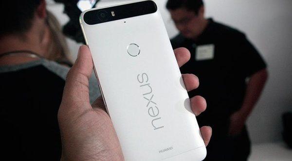 Android уязвимы из-за отсутствия обновлений безопасности