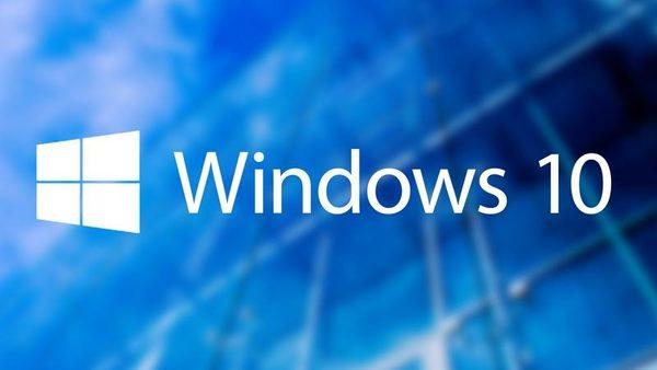 6 бесплатных способов попробовать Windows 10