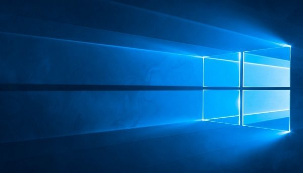 103_12_vga-benchmarking-pc-updated-windows-10_full