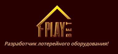 f-play-bet
