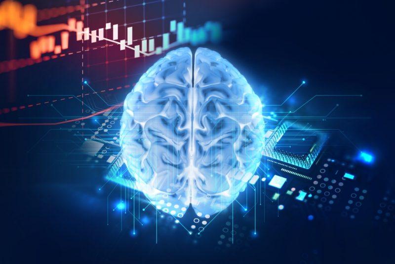 Рустам Гильфанов рассказывает о пяти трендах искусственного интеллекта