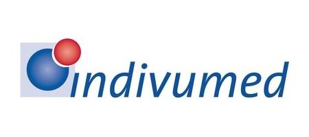 Indivumed расширяет деятельность по разработке лекарств с созданием СП Ix Therapeutics