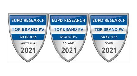 Оптимальная конструкция модулей 210 от Risen Energy предвещает рост солнечной энергетики
