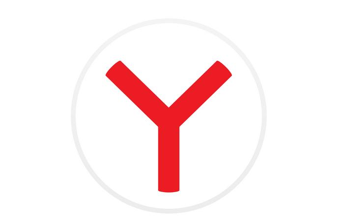 «Яндекс» выступил с призывом к производителям техники не устанавливать неудаляемые приложения компании