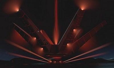 Цифровая Метавселенная Sensorium Galaxy запускает закрытую бета-версию виртуальных миров PRISM и MOTION