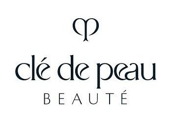 Cle de Peau Beaute и ЮНИСЕФ за доступ девочек к образованию в области точных наук