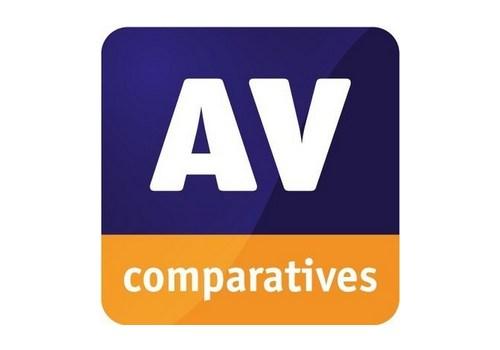 AV-Comparatives проверила сеть Интернет на вирусы в первом квартале 2021 года