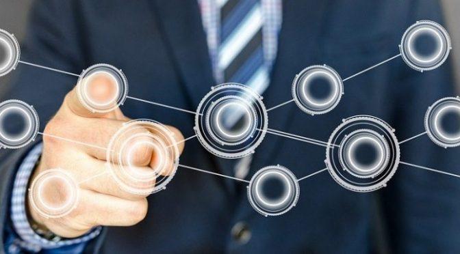 Прогноз и решения вместе с цифровой платформой A-PLAN (А-План)