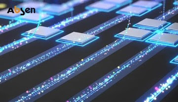 Успех осенней онлайн-презентации Absen 2021 и дебют серии Micro LED Clear Cobalt