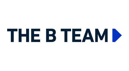 Глава Ingka Group (IKEA) Йеспер Бродин назначен новым председателем правления The B Team